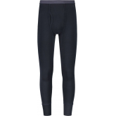 WorkMan® Thermo trousers