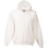 WorkMan® Uni Hooded Sweatvest