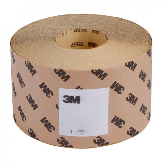 3M™ Schuurrollen