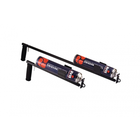 AVIS Handspuitpistool voor lijnmarkeringssprays