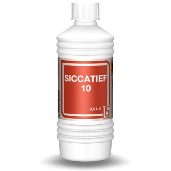 BLEKO Siccatief