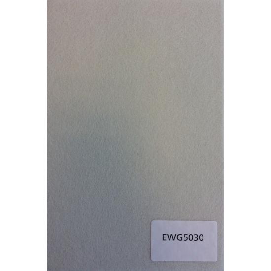 Copagro Glasweefsel