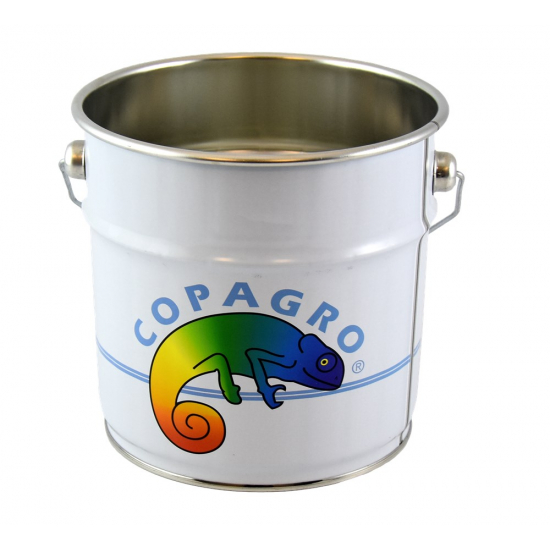 Copagro Strijkvaatje met hengsel