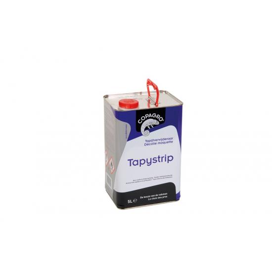 Copagro Tapijtverwijderaar