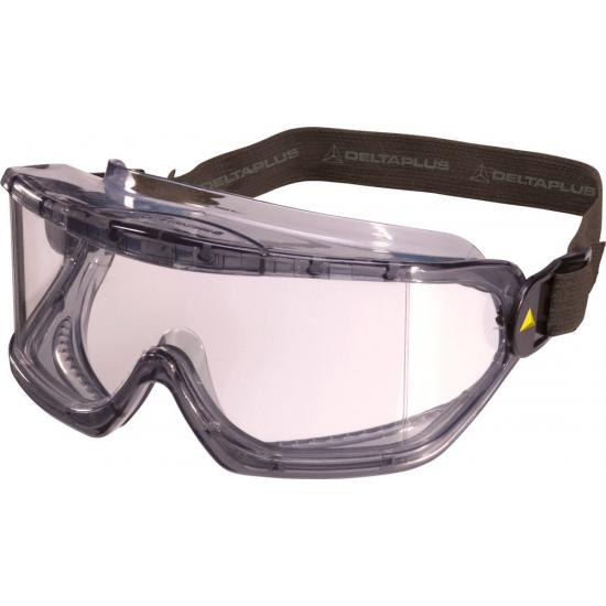 DELTAPLUS Maskerbril
