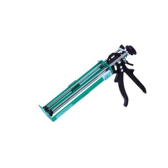 EASY•Q™ Heavy duty metalen doseerpistool