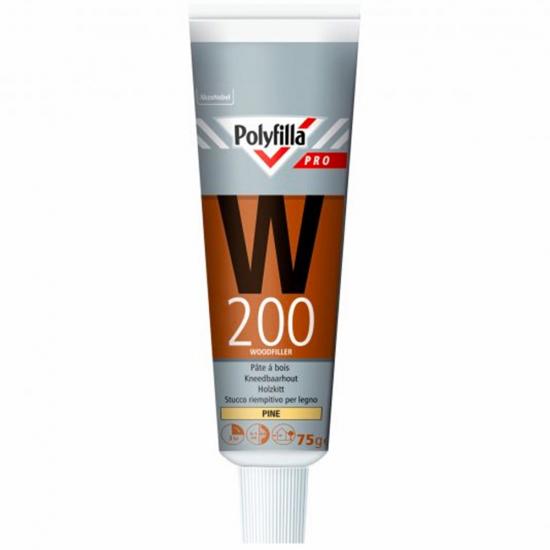 Polyfilla Pro Polyfilla Pro W200
