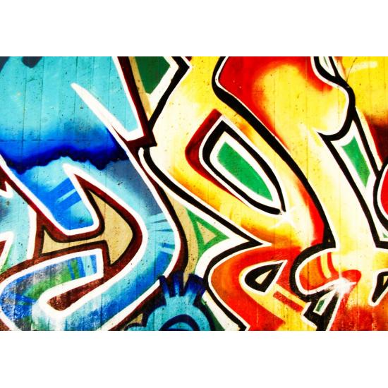 Hier komen binnenkort onze anti-graffiti producten