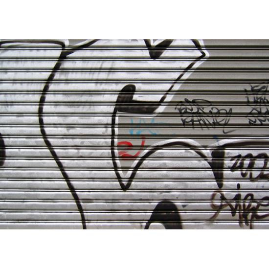 Prochemko® Universele graffiti verwijderaar