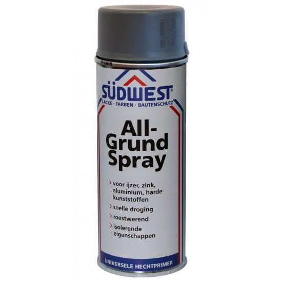 Südwest All-Grund Spray
