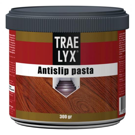 TRAE-LYX Antislip pasta