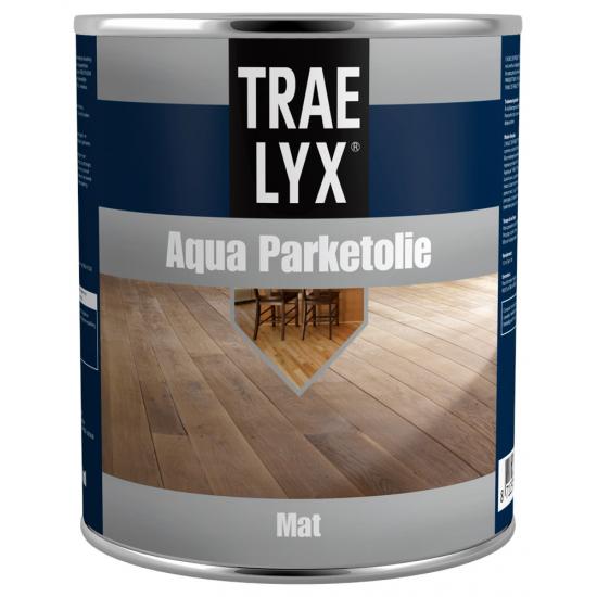 TRAE-LYX Parketolie