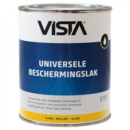 Vista Universele Beschermingslak